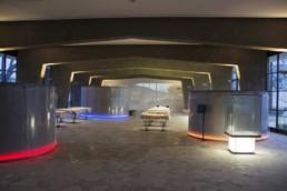 Apulia film House museo del cinema