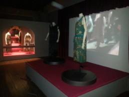 Museo della moda e delle arti applicate