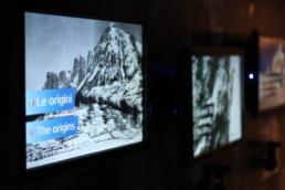 Osservatorio Alpinistico Lecchese