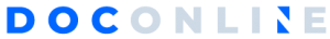 logo DOConline